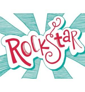 ED/Rockstar