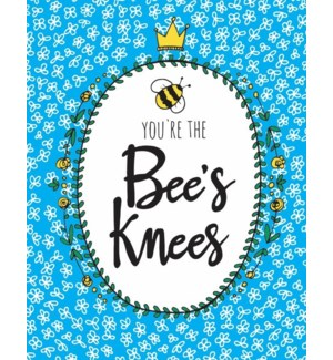 EDB/You're The Bee's Knees