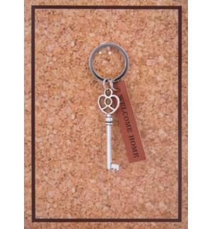 NH/Vintage Key