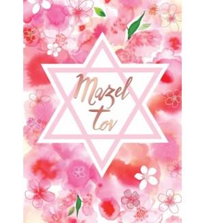 RL/Mazel Tov Floral