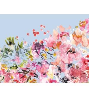 NOTES/Wildflower Dreams