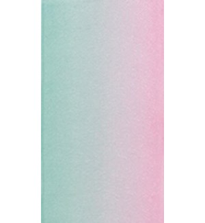 RIBBON/P/T Ombre Sheer 1 1/2