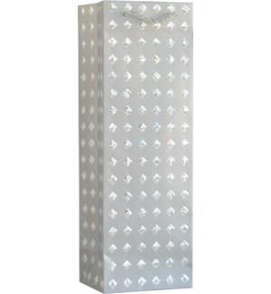 BOTTLEBAG/Radiant Diamonds