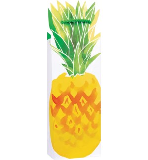 BOTTLEBAG/Perfect Pineapple