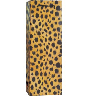 BOTTLEBAG/Cheetah