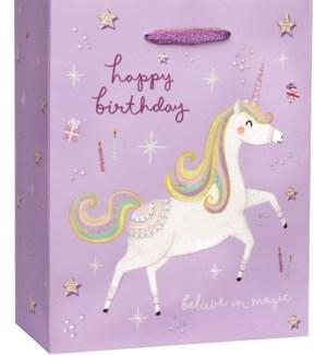 GIFTBAG/Fantastical Birthday