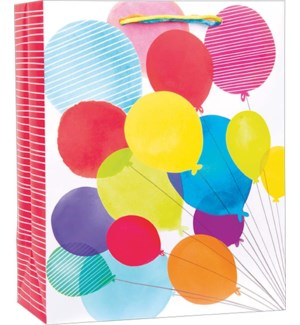 GIFTBAG/Bunch Of Balloons