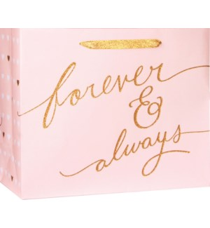 GIFTBAG/Forever And Always M