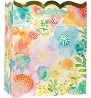 GIFTBAG/Fancy Florals