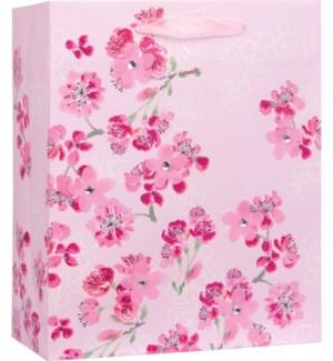 GIFTBAG/Sweet Blossoms
