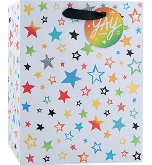 TOTE/Rainbow Stars M