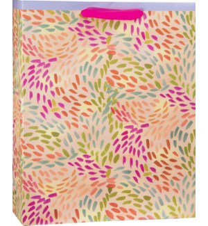 GIFTBAG/Colorful Breeze LG