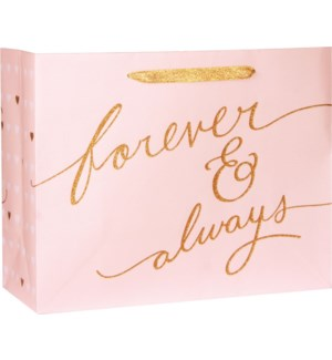GIFTBAG/Forever And Always LG