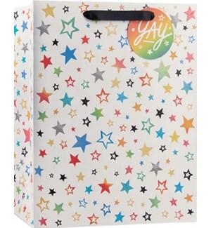 TOTE/Rainbow Stars L