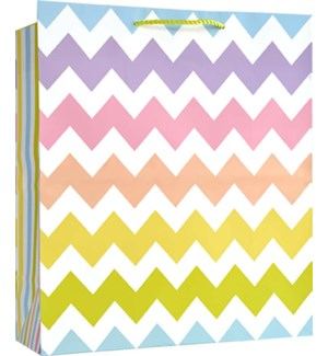 GIFTBAG/Chevron XL