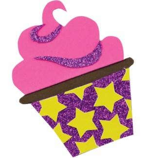 GIFTDECOR/Cupcake