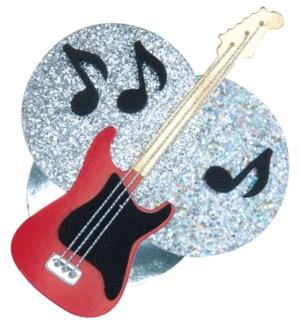 GIFTDECOR/Guitar