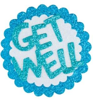 GIFTDECOR/Get Well