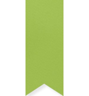 RIBBON/Lime
