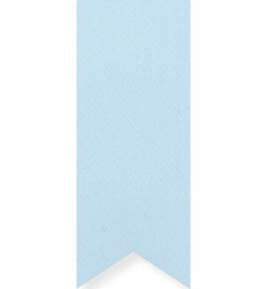 RIBBON/Light Blue