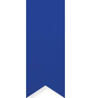 RIBBON/Dark Blue