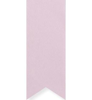 RIBBON/Pink