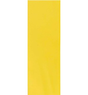 RIBBON/Yellow