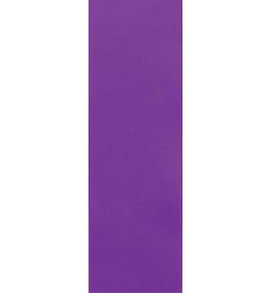 RIBBON/Purple