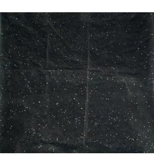 TISSUE/Gemstones Onyx Foil