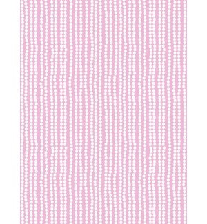 TISSUE/Dynamic Dots Pink