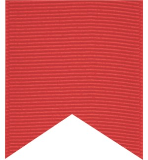 RIBBON/Red