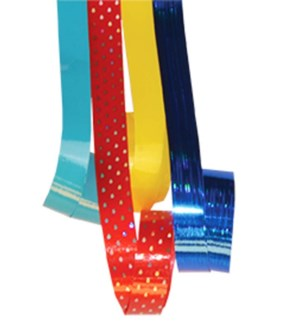RIBBON/Primary Foils