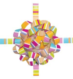 BOWCOMBO/Pattern Pop