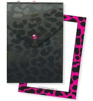 PPAD/Black Leopard