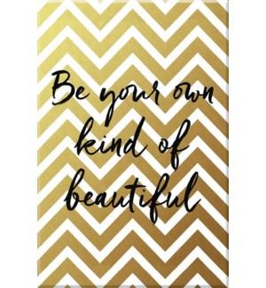 MAG/Kind Of Beautiful