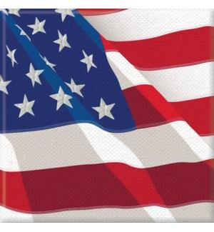 MAG/Freedom Flag