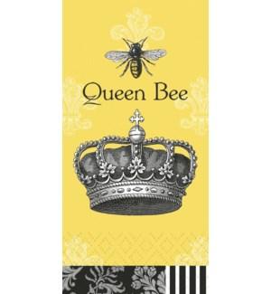 HANKIE/Queen Bee