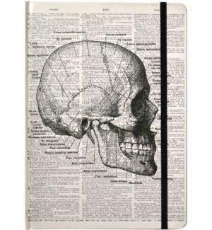 JOURNAL/Mind Games