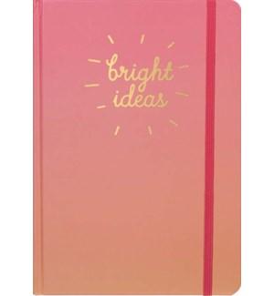 JOURNAL/Bright Ideas