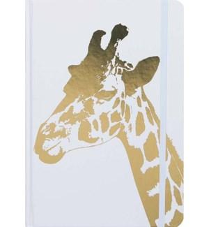 JOURNAL/Golden Giraffe