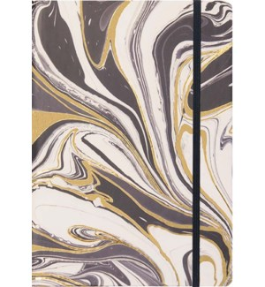 JOURNAL/Marble