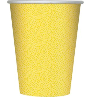 PAPERCUPS/Lemon Ice Pebble