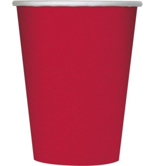 PAPERCUPS/Red Pebble