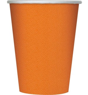 PAPERCUPS/Orange Pebble