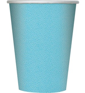 PAPERCUPS/Baby Blue Pebble