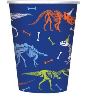 PAPERCUPS/Dino-Mite Birthday