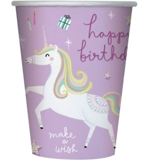 PAPERCUPS/Fantastical Birthday