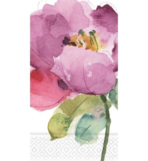 NAPKIN/Rainbow Seeds Bloom G