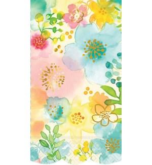 NAPKIN/Fancy Florals