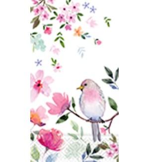 NAPKIN/Garden Bloom